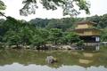 জাপান LANDSCAPE