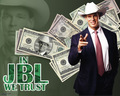 JBL - professional-wrestling wallpaper