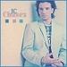 JC Chasez - jc-chasez icon