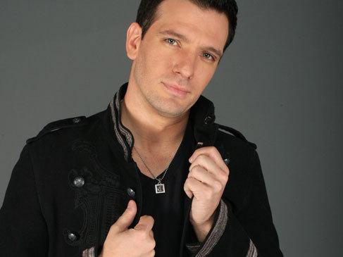 JC Chavez