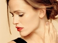 jennifer-garner - JENIFER GARNER wallpaper