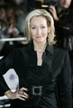 JKR - Pride of Britain Awards - jkrowling photo