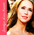JLH - jennifer-love-hewitt fan art