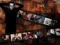 Jack Davenport - jack-davenport wallpaper