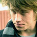 Jack Mercer (Four Brothers) - garrett-hedlund icon