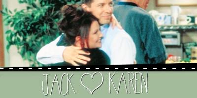 Jack and Karen