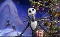 Jack - nightmare-before-christmas photo