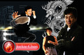 Jackie chan wallpaper - jackie-chan photo