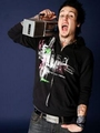 Jacoby Shaddix