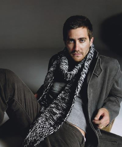 Jake Gyllenhaal images Jake wallpaper and background photos
