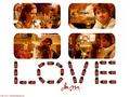 Jam Love