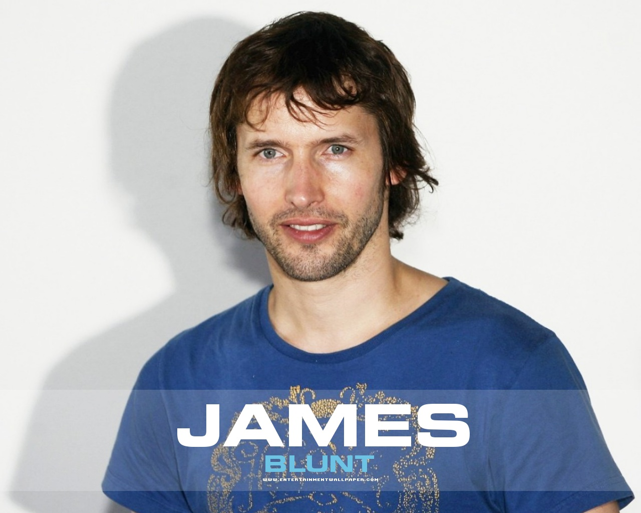james blunt - james blunt wallpaper  646595