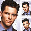 James Marsden - james-marsden Icon