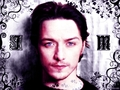 james-mcavoy - James McAvoy wallpaper wallpaper