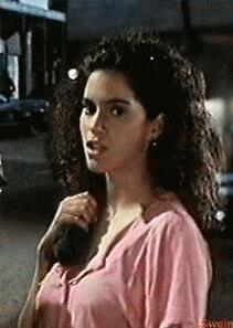 jami gertz email address