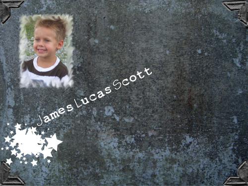 Jamie<33
