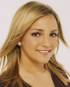 Jamie-Lynne - jamie-lynn-spears Photo