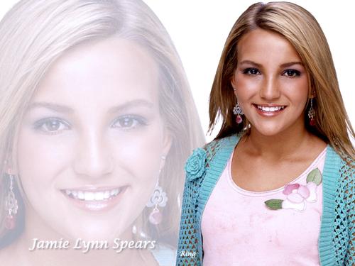 Jamie-Lynne