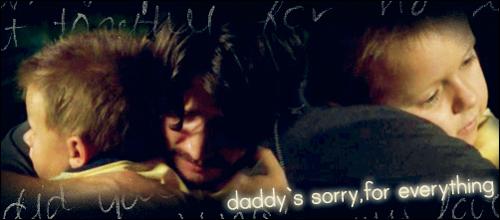 Jamie and Nathan