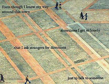 Jan 13 Postcards - postsecret Photo