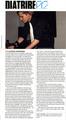 Jan/Feb 05 Urb Carlos Article