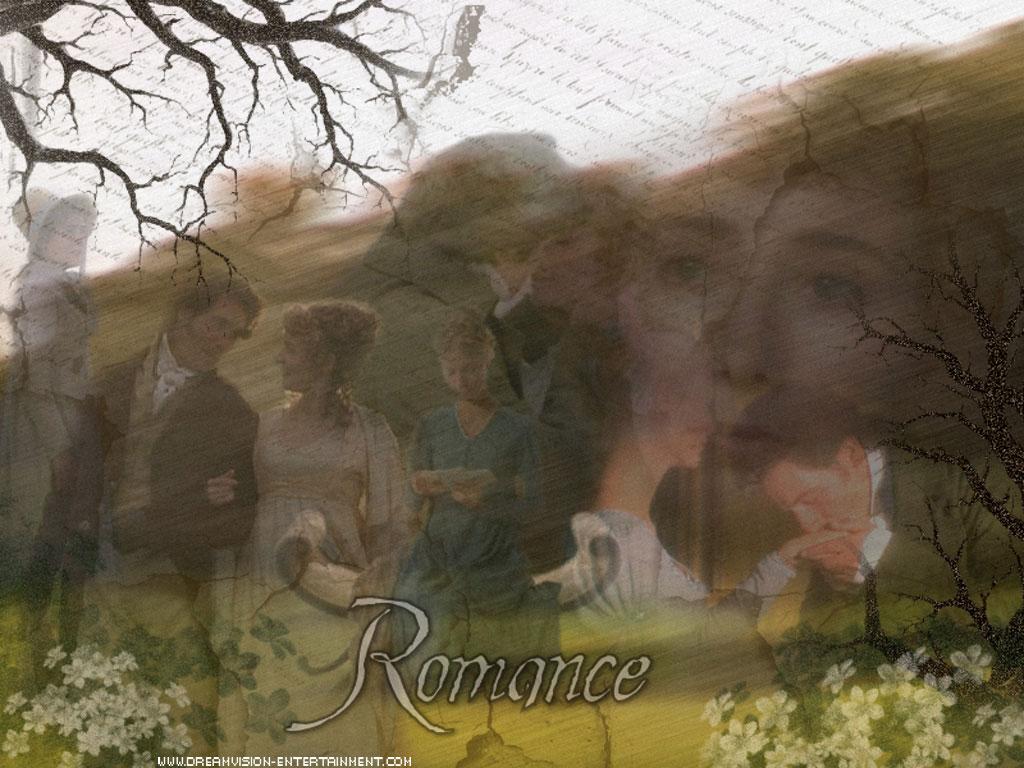 Jane Austen Фильмы