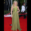 Jane Krakowski at SAG Awards