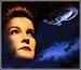 Janeway/Voyager montage