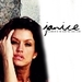 Janice - janice-dickinson icon