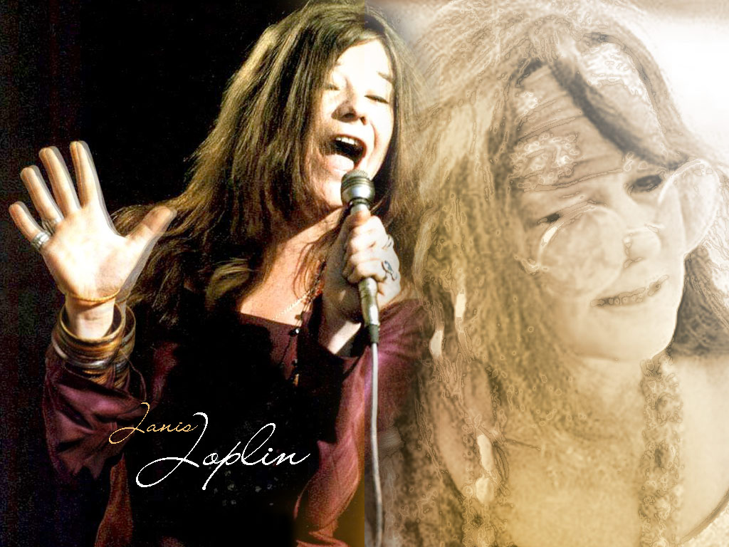 Janis Joplin janis joplin 123987 1024 768 WATCH | Troubadours Documentary