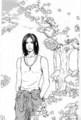Japan Illustrations - twilight-series fan art