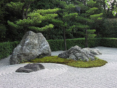 meditation images japanese zen stone garden wallpaper and