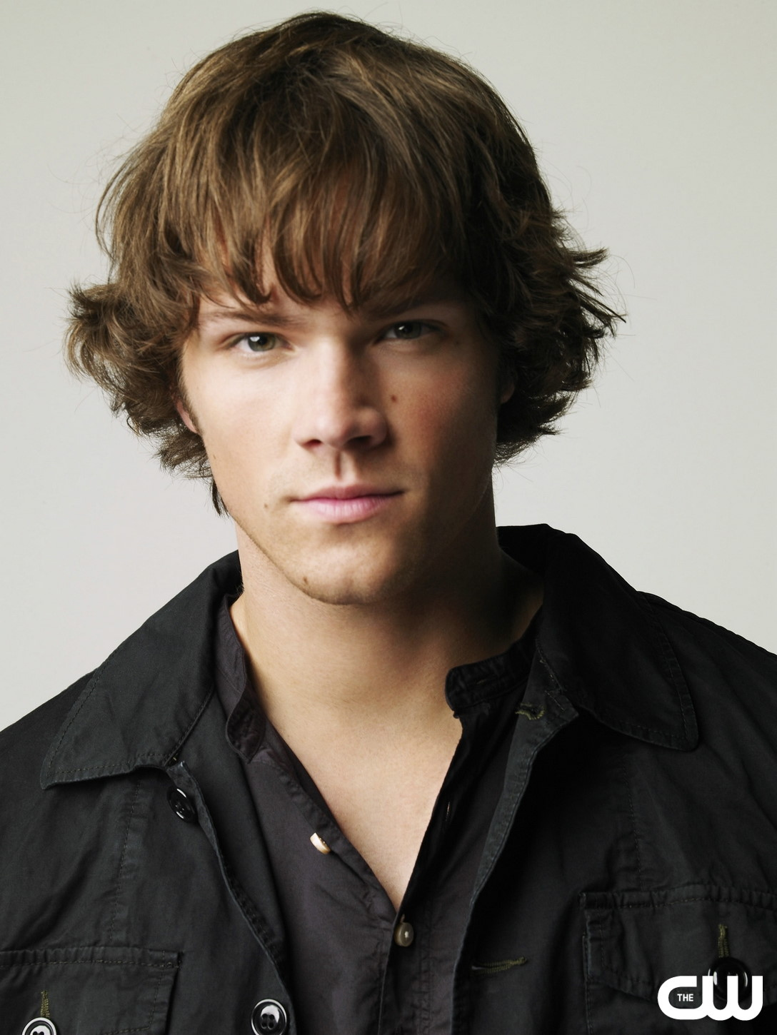 Jared - Jared Padalecki Photo (709578) - Fanpop