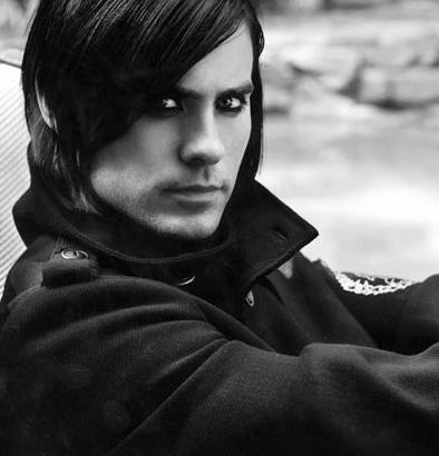 Jared Leto 30 Seconds To Mars Wallpaper 30 Seconds To Mars ima...