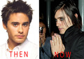 Jared Leto - jared-leto photo
