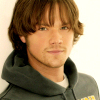 APARTAMENTO DE ANTHONY DE L'ARCHE Jared-Padalecki--hottest-actors-512455_100_100