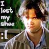 Just icons ;) Jared-icons-jared-padalecki-432926_100_100