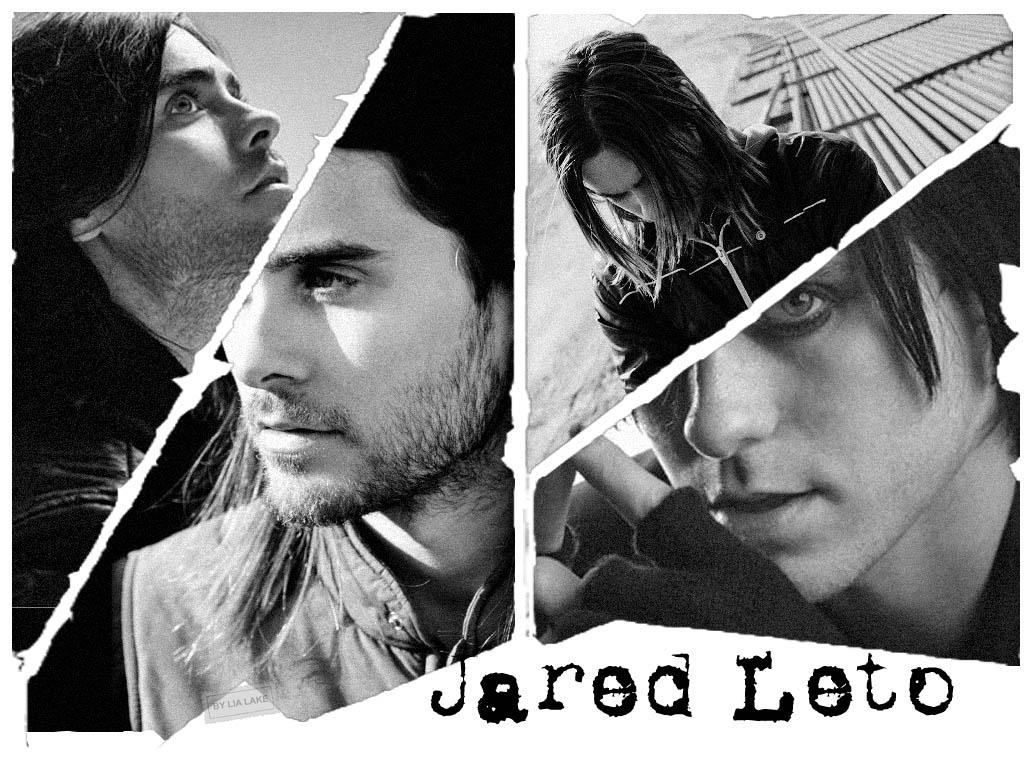 http://images.fanpop.com/images/image_uploads/Jared-jared-leto-598035_1024_768.jpg
