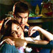 Jason & Lyla