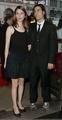 Jason & Sofia Coppola