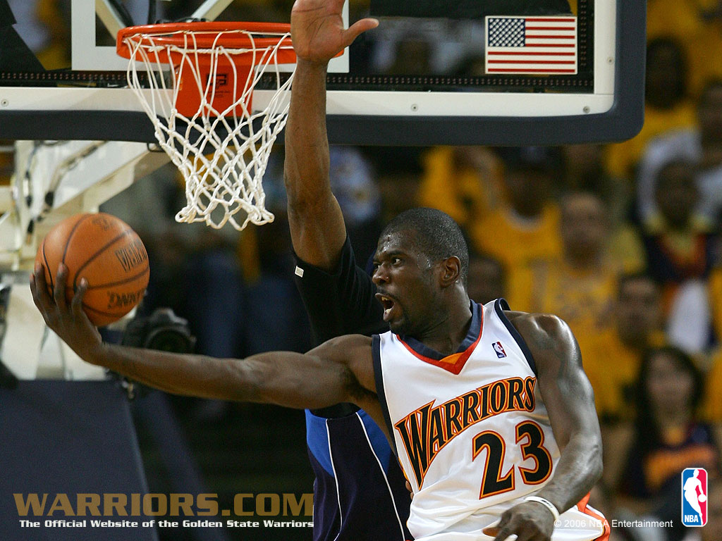 Golden State Warriors images Jason Richardson HD wallpaper and
