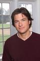 Jason - jason-bateman photo