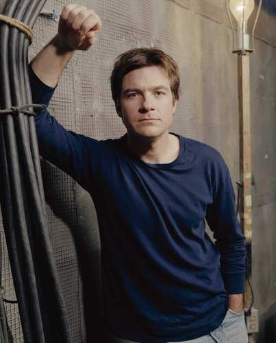 Jason Bateman wallpaper entitled Jason