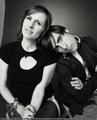 Jason & Molly Shannon