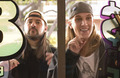 Jay & Silent Bob - jay-and-silent-bob photo