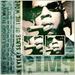 Jay-Z - jay-z icon