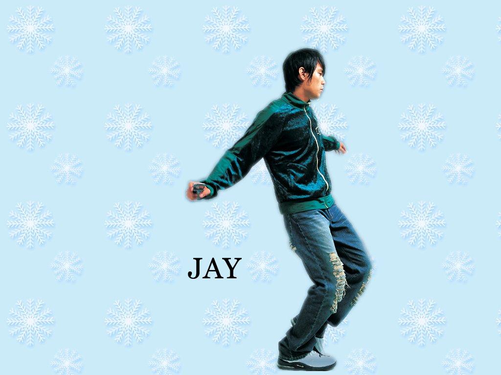 Jay Chou images Jay chou HD wallpaper and background ... Jay Chou 2012 Wallpaper
