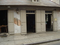 Jean Lafitte's Bar - new-orleans photo