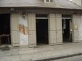 Jean Lafitte's Bar