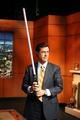 Jedi Stephen